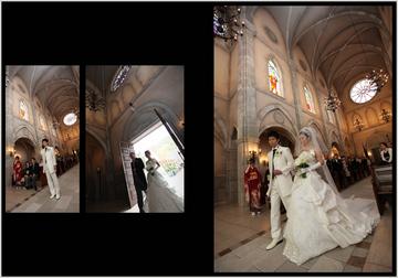 photobook01.jpg